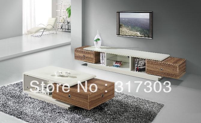 Furniture Stores Living Room Color 2019 Aliexpress.com : Buy Livingroom Set, Mdf Table ...