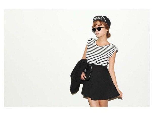 2013 new ball grown fashion skirts for women skirt women dress women shorts fashion dress 5 colors high quality