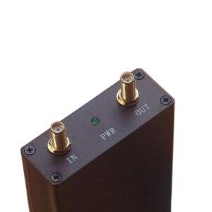 Image 3 - Fuente de señal SA4400 138MHz 4,4 GHz SA6000 25MHz 6GHz  5dBm FM USB 2,4G 5G 5,8G Sweeper para HM radio