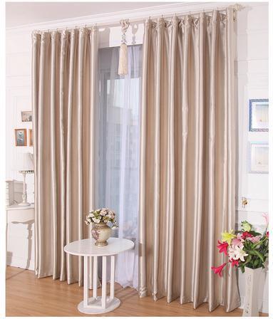 Cuatro colores por encargo apag n cortinas para sal n dormitorio de moda cortinas decoraci n - Decoracion cortinas dormitorio ...