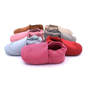 Baby Shoes Moccasins...