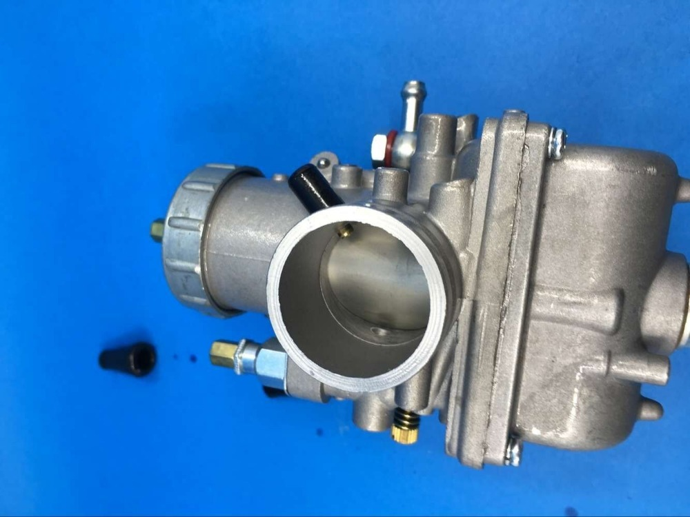Good quality and cheap mikuni 32mm carburetor in Store Xprice