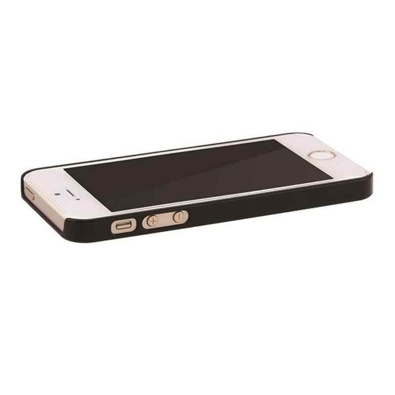 zodiac phone case iphone 7 plus