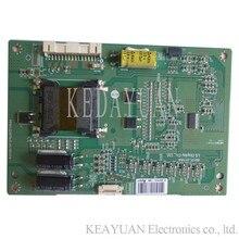 Тест для 6917L-0118A B PPW-LE55TN-O REV0.2 пластина высокого давления