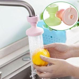 Kitchen water saving kitchen f