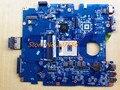 Para sony mbx 248 para a1827704a mbx-248 da0hk2mb6e0 rev: e notebook mainboard à venda nova marca