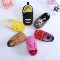 Autumn Baby girl/boy Shoes First Walkers  Baby Shoes Soft Sole Prewalker Shoes newborn toddler shoes r11011