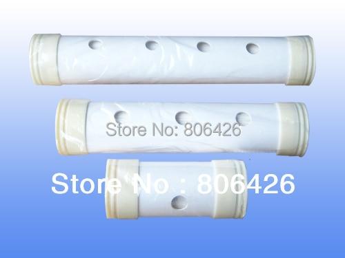4000L/h Undersink 0.01micron hollow fiber UF memebrane replacement/cartridge with PVC food grade