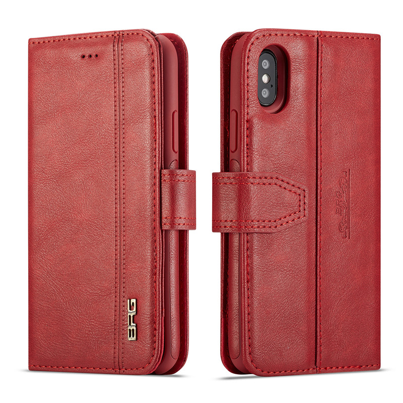 iphone X case2