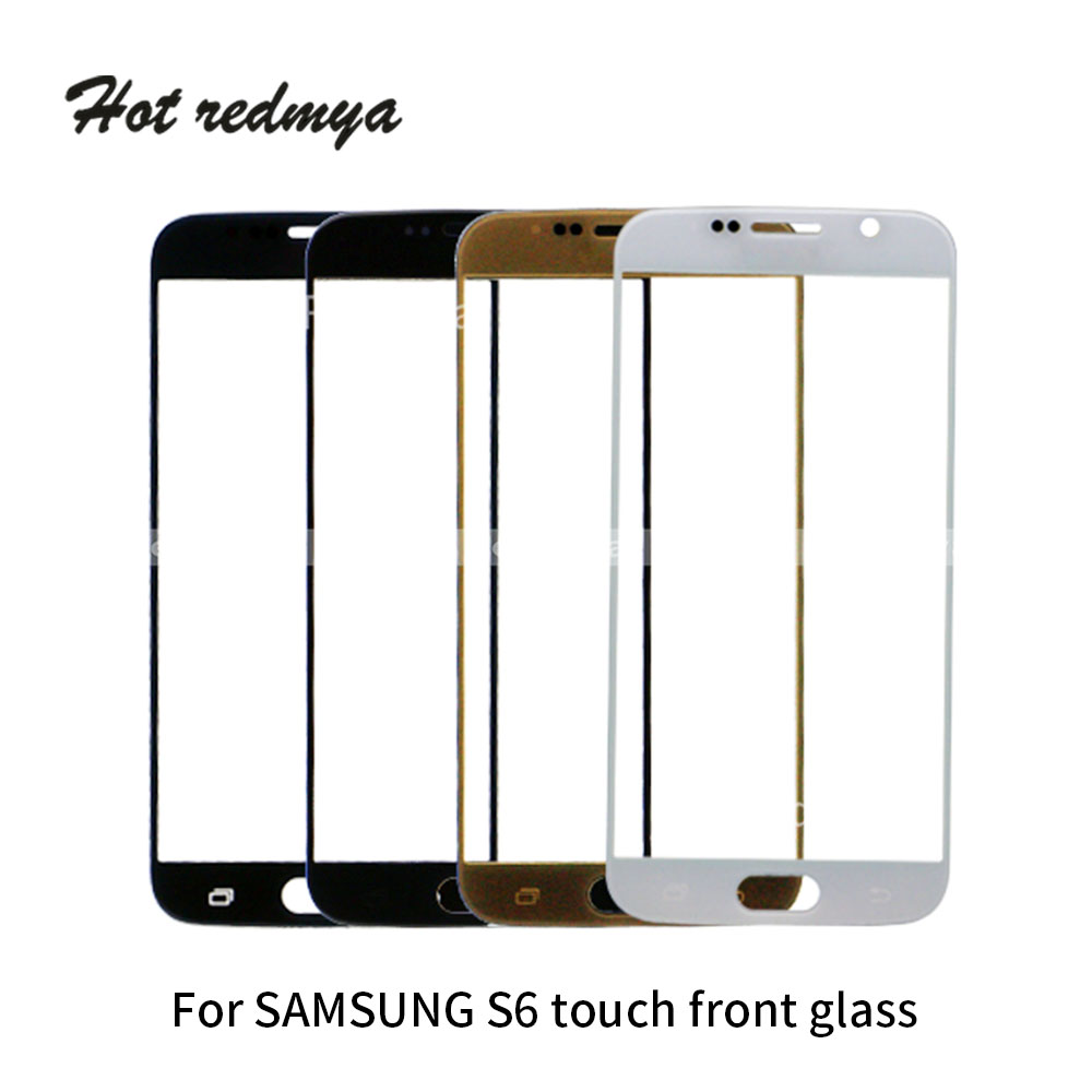 best top 10 screen lcd galaxy s6 brands and get free shipping - 92j6ijle