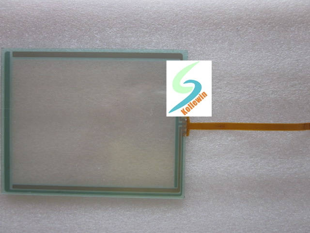 цена 1pc New Touch Screen Touch Glass for Simatic HMI KTP400 6AV6647-0AA11-3AX0 6AV66470AA113AX0