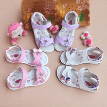 Free Shipping 1pair summer arch support Orthopedic girl shoes
