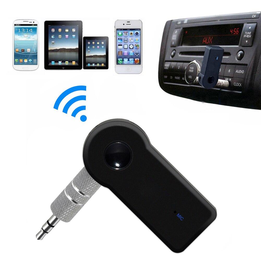 Aliexpress Com   Buy Wireless Car Bluetooth Aux Adapter