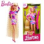 Totally Hair Barbie ...