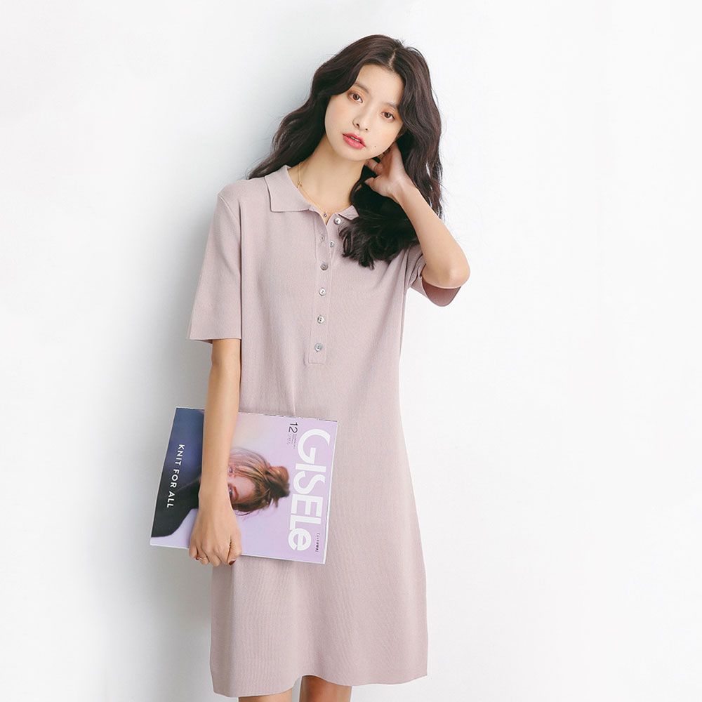 DENEGY 2018 Καλοκαιρινή μόδα Φορέματα για - Γυναικείος ρουχισμός - Φωτογραφία 5
