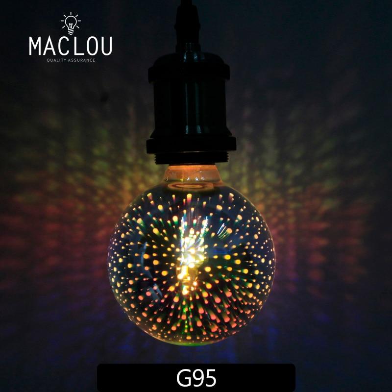 G95-3