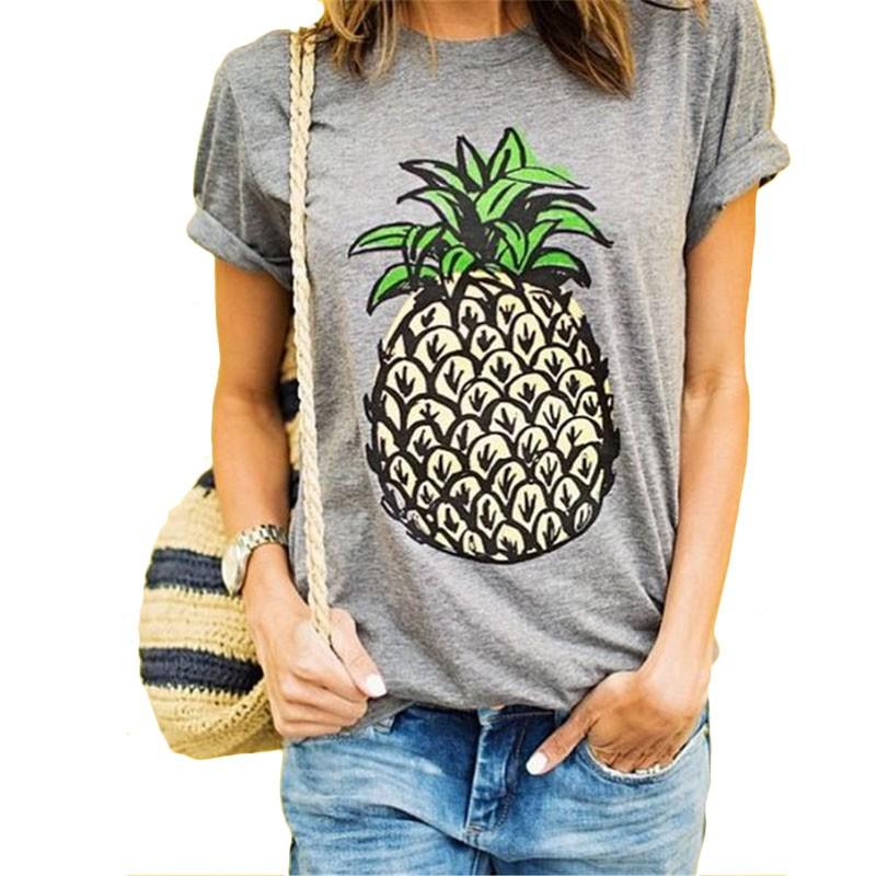 HTB1h5JwJFXXXXawXpXXq6xXFXXX0 - Oversized Casual Summer Designer Grey Round Neck Short Sleeve Printed Clothes T-Shirt PTC 345