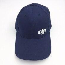 DJI Mavic PRO parts accessiories Blue/black Hat Outdoor Cotton Visor Hat/drone hat