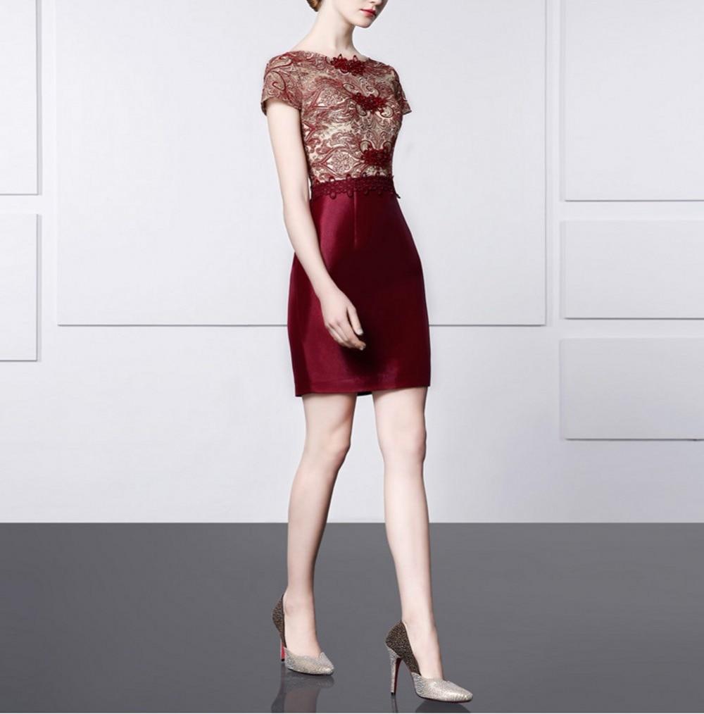 Berühmt Top 100 Prom Dresses Bilder - Brautkleider Ideen - cashingy.info