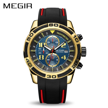 MEGIR-Silicone-Sport-Watch-Men-Relogio-M...50x350.jpg