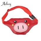 Aelicy Cute Pig Wais...