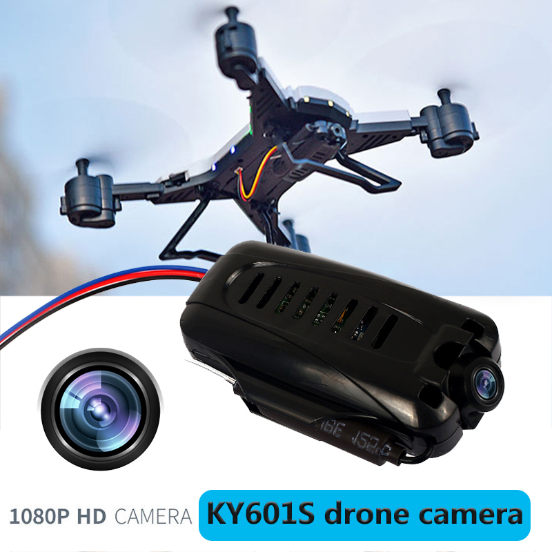 1080 P Дрон камера взять Набор для фото RC эффективный самолет игровой набор уборщика видео 1080 P Квадрокоптер камера практичная камера БПЛ