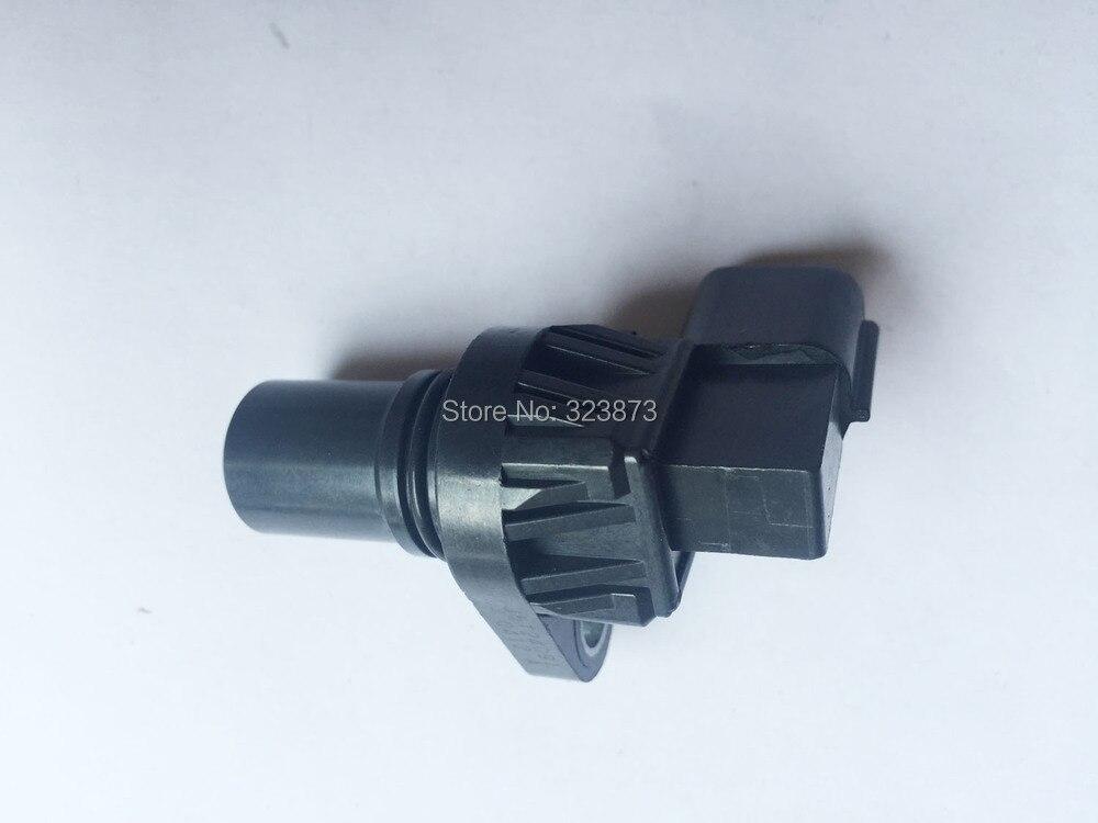J5T24091 (3).JPG