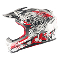 thh t42 fy ixs moto helmet casco capacetes Personalized helmet motocross off-road motorcycle helmet can wear goggles lightweight