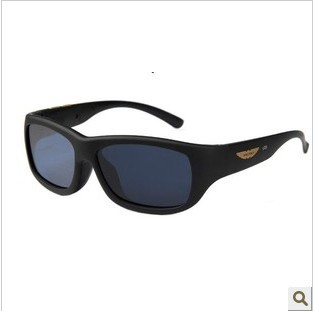 a8ab594a27f New Arrival Original Adjustable LCD lens color electronic polarized  sunglasses glasses