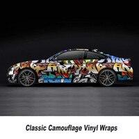 Bomb Vinyl Sticker on Car DIY Graffiti Sticker Bomb Wrap Car Stickers Motorcycle Accessories full car 5m/10m/15m/20m/25m/30m