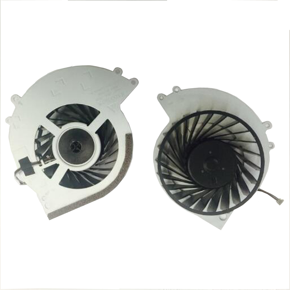 Replacement Internal Cooling Fan for PS4 Parts For Game Accessories