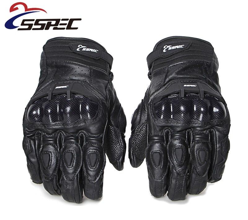 <font><b>Real</b></font> Genuine <font><b>Leather</b></font> <font><b>Motorcycle</b></font> <font><b>GP</b></font> <font><b>PRO</b></font> Riding <font><b>Gloves</b></font> Motobike Off <font><b>Road</b></font> <font><b>Racing</b></font> Cycling Luvas Moto Motocicleta Guantes
