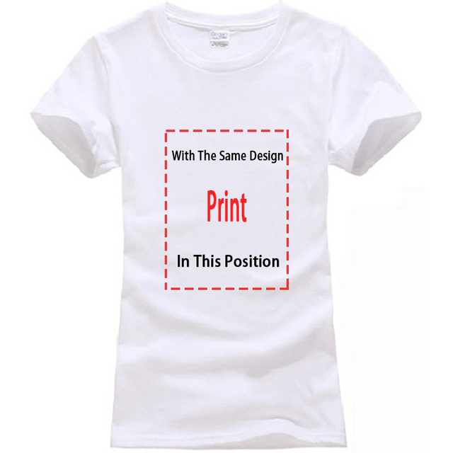 9b94c77dafc2 PERSONALISED CUSTOM PRINTED T SHIRTS MENS WOMENS TEE T SHIRT STAG HEN PARTY Stag  Hen Do Party Any Occasion-in T-Shirts from Men's Clothing on Aliexpress.com  ...