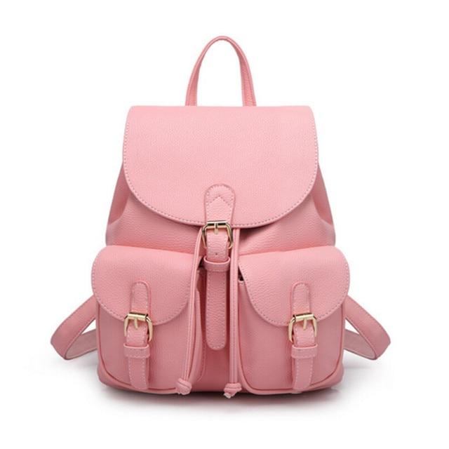 Baby Travel Bag In Pakistan