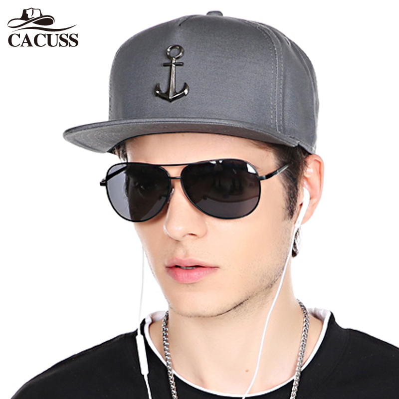 Wholesale baseball caps hip hop hats men women korean fashion hats new design high quality cotton best gifts for friends high quality 2017 fashion adjustable hole letters embroidery design baseball caps men women hip hop streetwear snapback hats