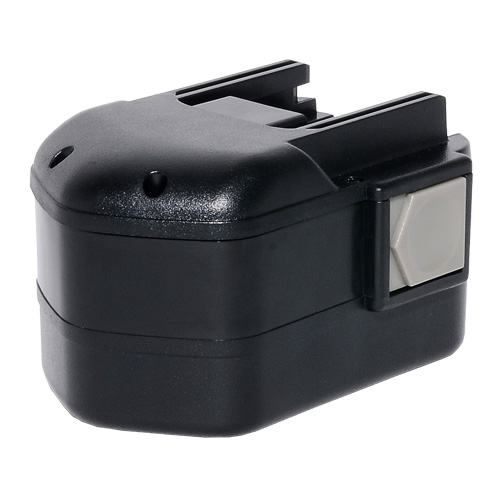 power tool battery for Mil 14.4A 2000mAh 48-11-1000,48-11-1014,48-11-1024 PPS14.4 Power Plus,PSG 14.4 Power Plus,PSM 14.4