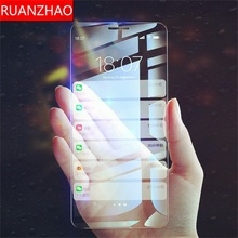 9H Tempered Glass For Huawei Y7 Prime 2018 Y5 Y6 Y7 Prime 2018 Screen Protector Glass For Huawei Y9 Y7 Prime Film Glass P20 Pro