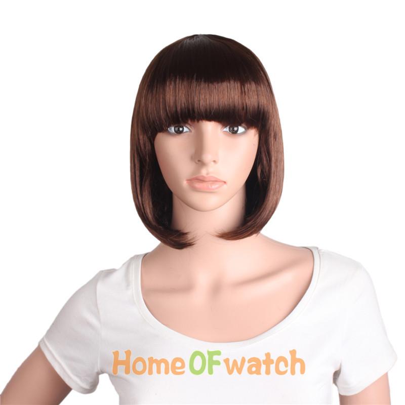 wigs-wigs-nwg0hd60368-zp2-1