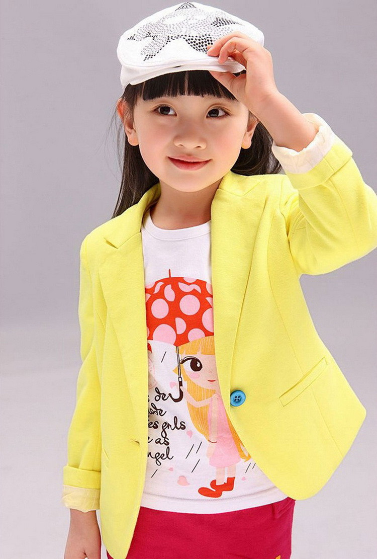 e06782ae8 Cute Baby Girl Western Clothes