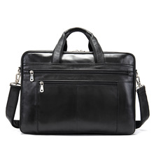 Men #8217 s Travel Bag Natural Genuine Leather Travel Bag Hand Luggage Duffle Bags Suitcase Carry-on Luggage Bags Big Weekend Bags cheap Travel Bags Cow Leather Casual zipper Solid Travel Duffle Soft MB1202 1 75 14 5 First layer cowhide Versatile berchirly