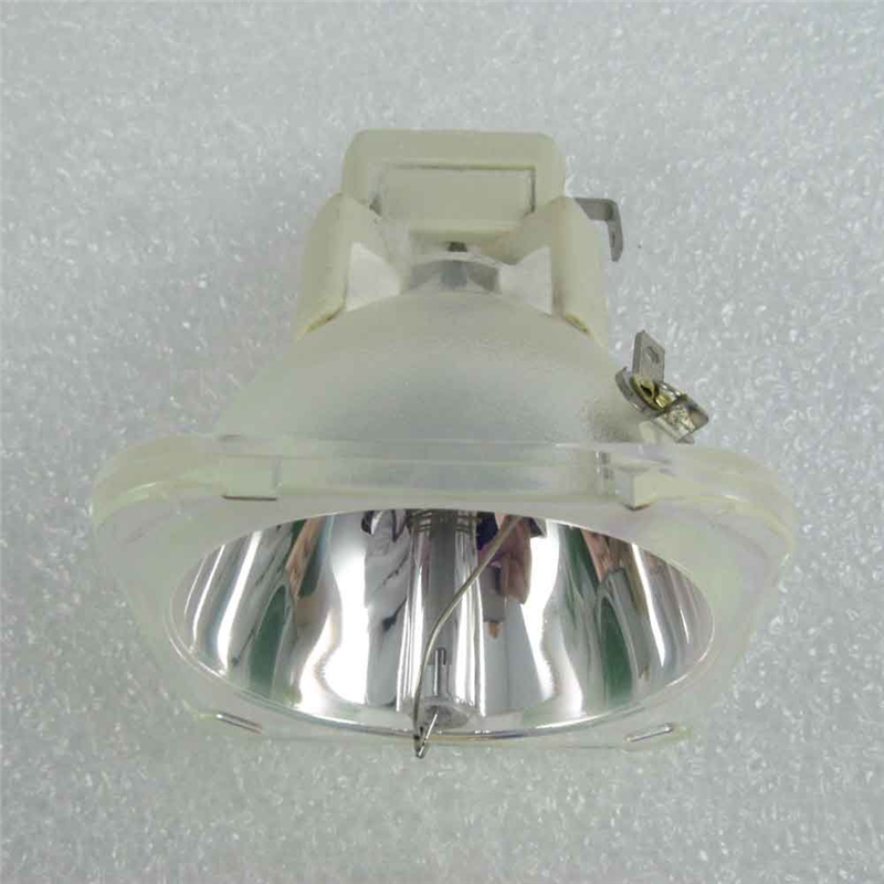BL-FP180C / DE.5811100.256.S  Replacement Projector bare Lamp  for  OPTOMA TX735 / ES520 / ES530 / EX530 / TS725 / DS611