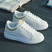 Original New Arrival White Shoes Superstar Classic Women s Skateboarding  Shoes Sneakers School Sports Shoes Lover s Walking 38cbabcfd609