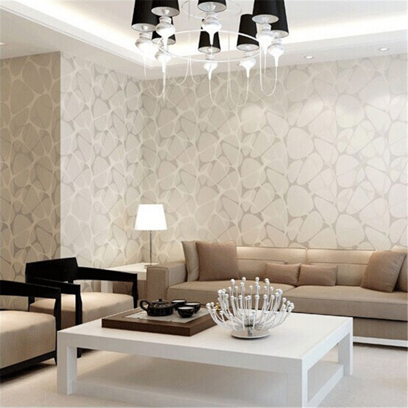 beibehang of wall paper mural Modern Simple NonWoven Wallpaper Background Wall Paper for Living Room Bedroom papel parede beibehang papel de parede girls bedroom modern wallpaper stripe wall paper background wall wallpaper for living room bedroom wa