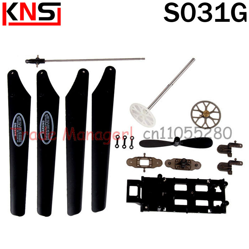 syma helicopter parts with 1908704228 on Syma 20x5c 20spare 20parts 20list 20diagram moreover 330566539531 as well Syma X1 Helicopter Drone Spare Parts Circuit Board X1 12 furthermore Ch47 general also 1908704228.