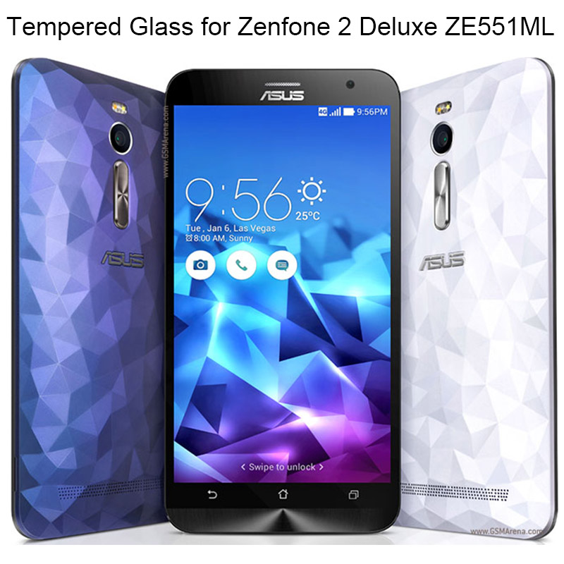 For Zenfone ZE551ML
