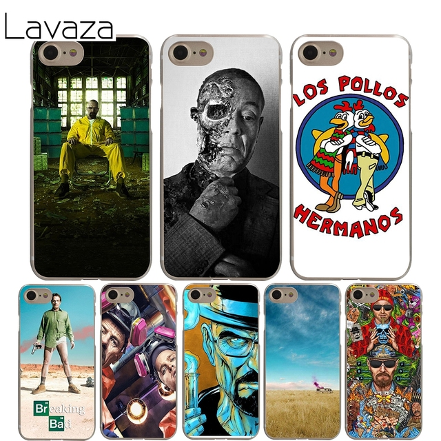coque iphone 6 breaking bad