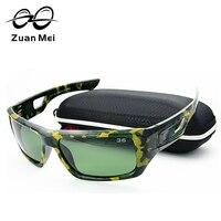 2015 Oculos De Sol Feminino Sport Polarized Sunglasses Women S Gafas De Sol Sun Glasses For
