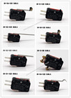 Silver Contact! Limit Switch Micro Switch V-156-1C25 V-155-1C25 V-154-1C25 V-152-1C25 V-15-1C25 V-153-1C25 V-151-1C25 OV-15-1B5