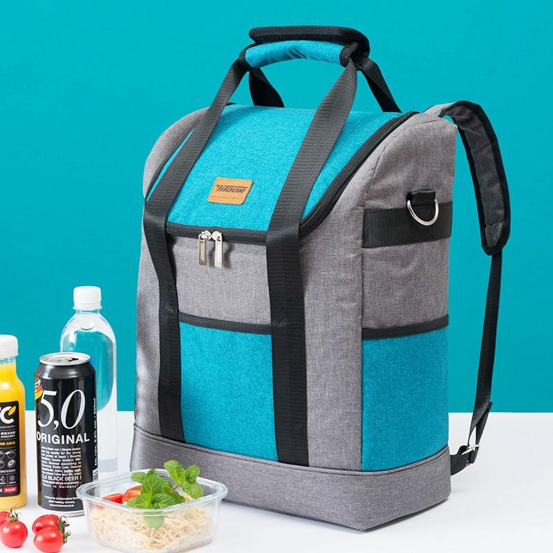 Men Polyester Business Travel Bag Large Capacity Waterproof Gym Shoulder Bags Black Travel Durable Reistas with
