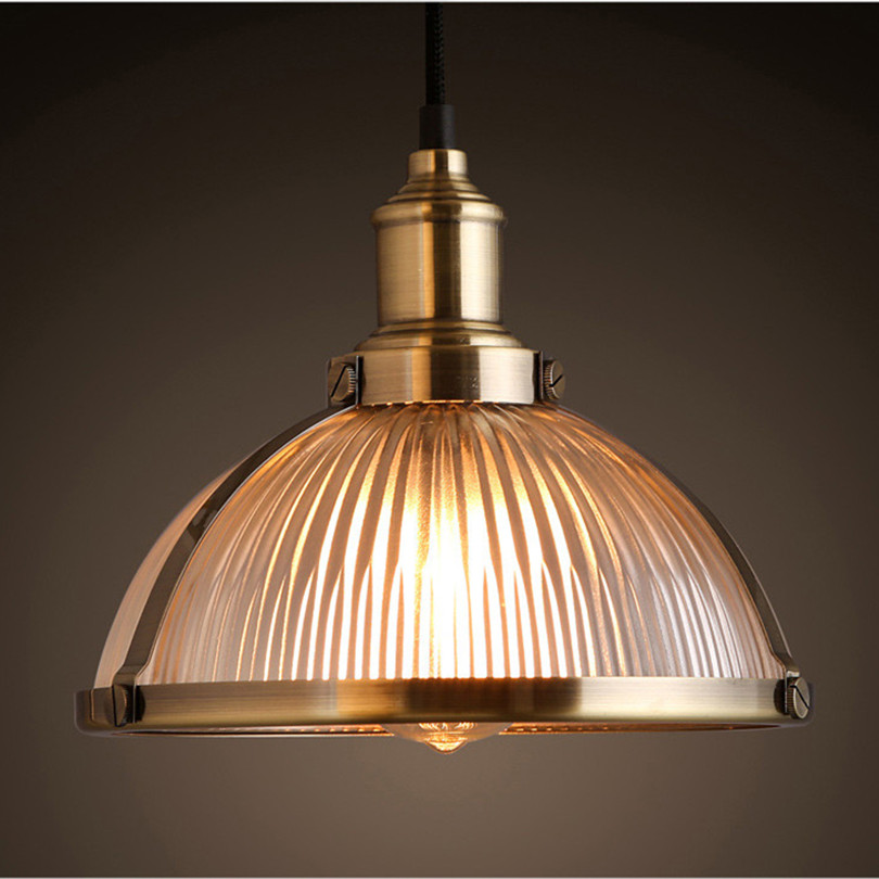 Modern Simple Metal E27 Pendant Chandelier Lighting Lustre Chrome/Gold Glass Dining Room Led Chandeliers Lamp Led Hanging Lights modern lustre crystal led chandelier lighting chrome metal living room led pendant chandeliers light led hanging lights fixtures